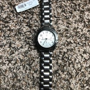 New York & Company Other - Watch